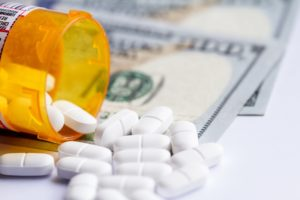 Venturing A Perspective On The Drug Pricing Debate